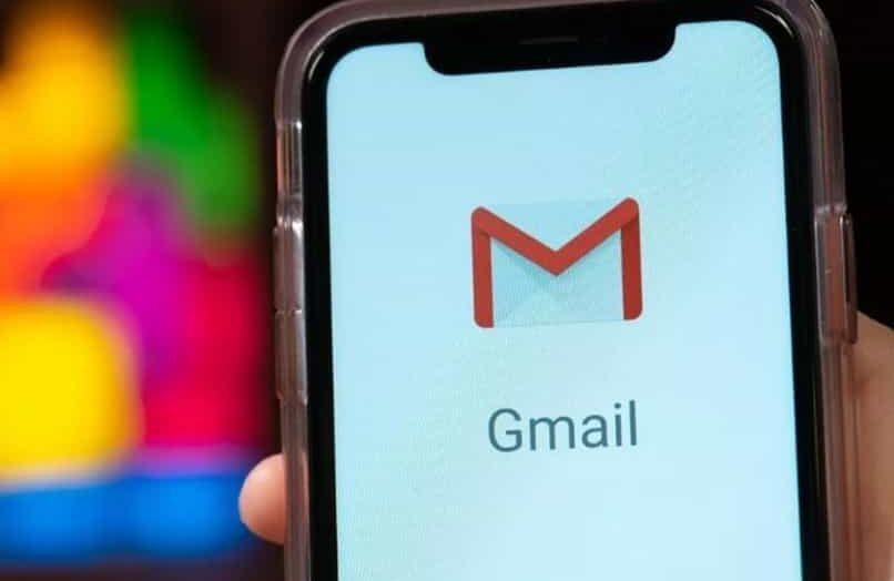 Cómo crear una lista de contactos o un grupo en Gmail para enviar correos electrónicos masivos