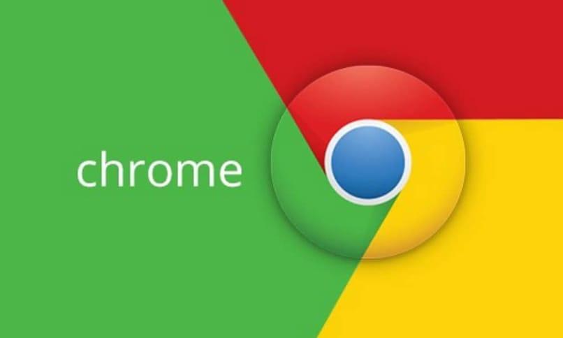 ¿Qué son los ataques CSS Exfil y cómo podemos protegernos en Google Chrome y Firefox?