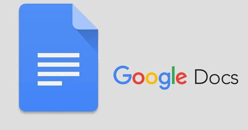 Cómo insertar o agregar gadgets desde Excel o una hoja PDF en Google Docs