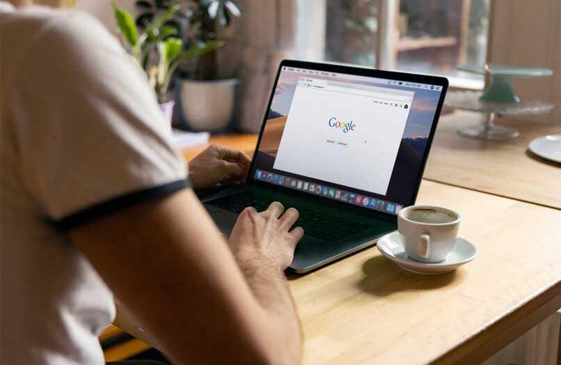 Cómo descargar y sincronizar Google Drive a la PC – Guía paso a paso