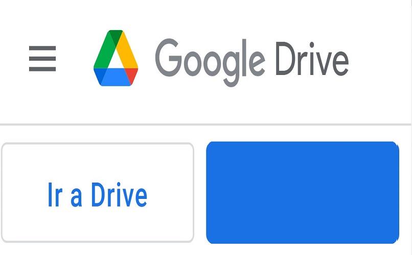 Eliminar la copia de seguridad de WhatsApp en Google Drive de forma permanente