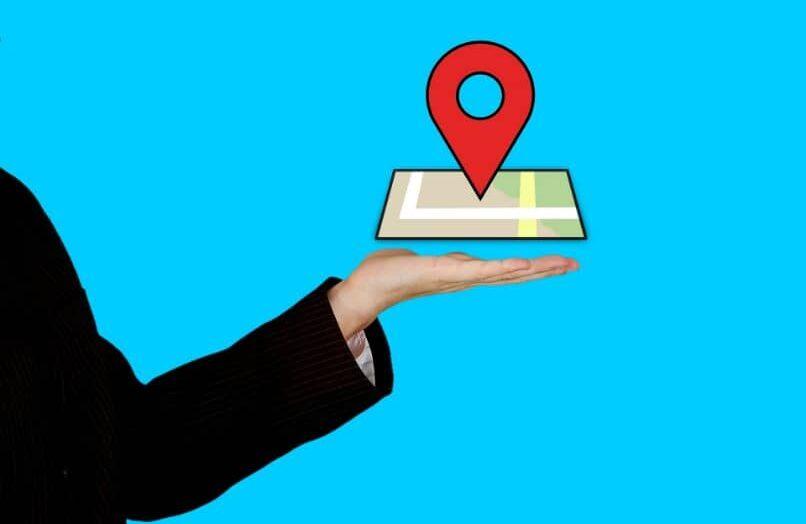 Cómo ver y administrar fácilmente el historial de ubicaciones de Google Maps