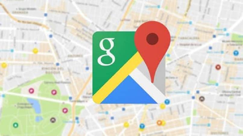 Cómo saber con la función «tiempos populares» de Google Maps los tiempos de un lugar o cuando está lleno