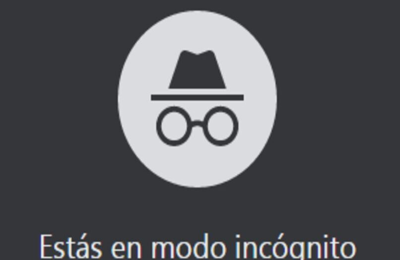 Cómo abrir o iniciar siempre pestañas en modo incógnito en los navegadores Chrome y Firefox