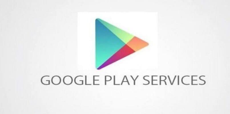 Descargue e instale Google Play Services APK en Android