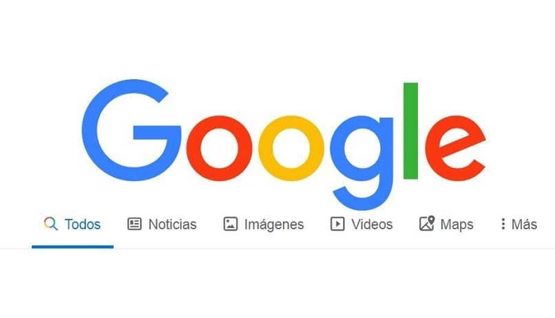 Eliminar o desvincular una cuenta de Google de mi Android inmediatamente