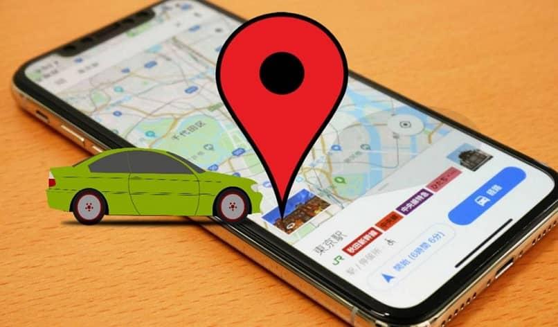 Desbloquea y usa todos los mapas gratuitos de Garmin
