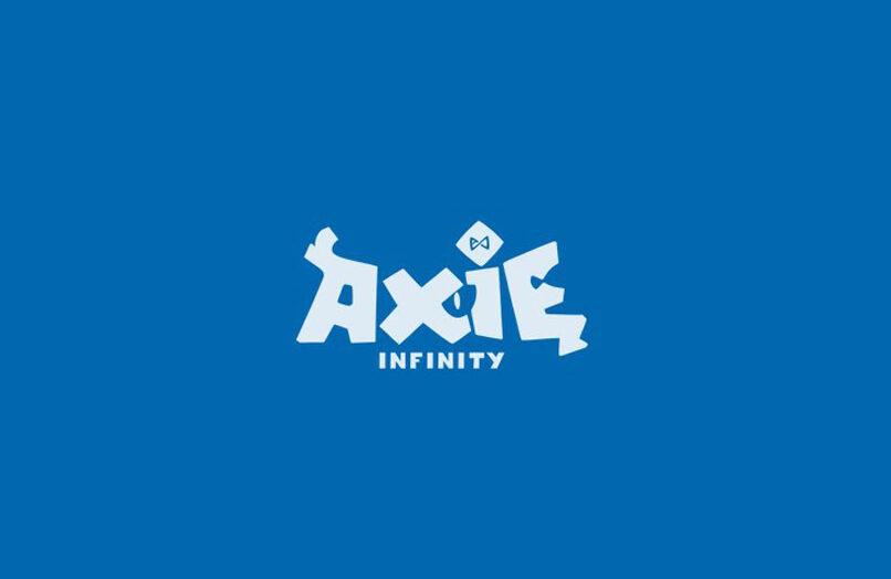 La guía definitiva para principiantes de Axie Infinity: aprende a jugar de forma fácil