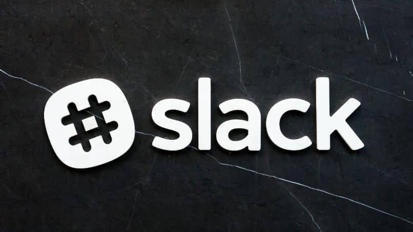 Cómo hacer videollamadas en Slack, Group y Normal – Guía simple