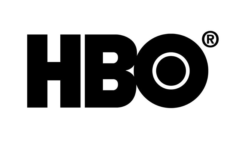 Error «HBO se ha detenido»: significado y solución del problema