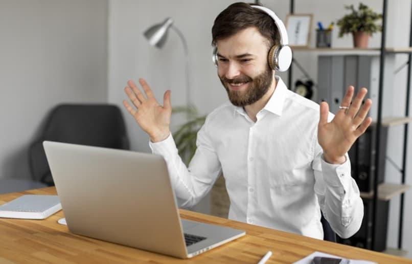 Cómo aumentar y mejorar el sonido de mis auriculares con las mejores aplicaciones