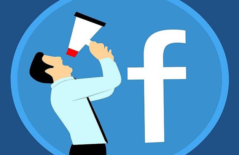 ¿Cuánto tiempo tarda Facebook en verificar o revisar una cuenta, identidad y anuncio?