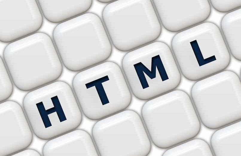 Cómo forzar el reproductor de video HTML5 en Twitch para que lo reproduzca