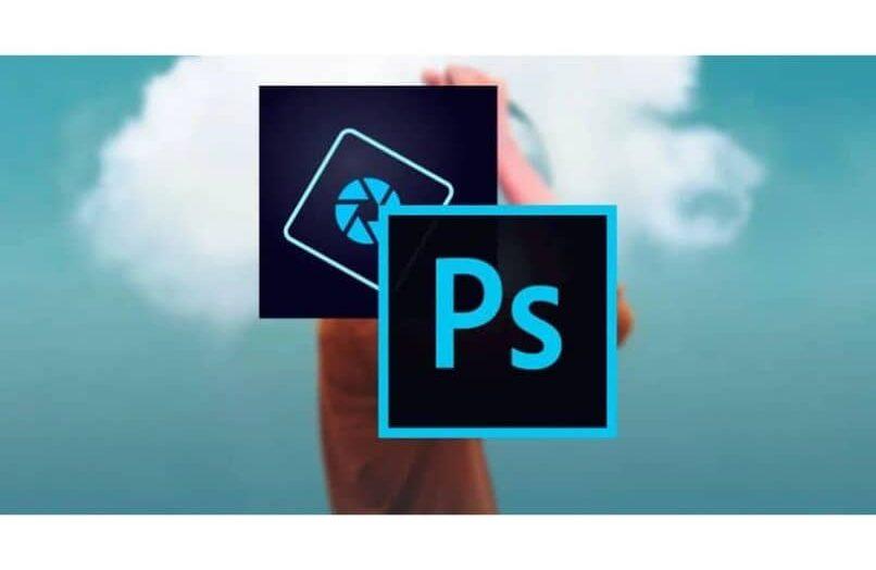 Cómo eliminar la sombra de una imagen con Photoshop CC