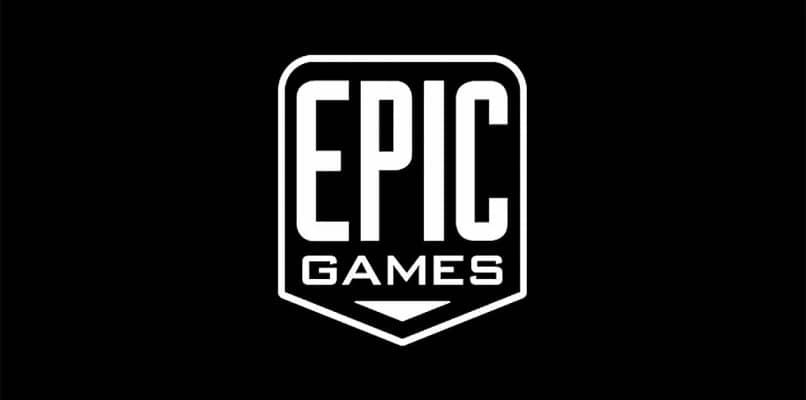 ¿Cómo envío la solicitud del creador a Epic Games para obtener el código de creador de Fortnite?  (Ejemplo)