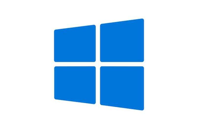 Cómo configurar, personalizar o modificar el menú Inicio en Windows 10, 8 y 7