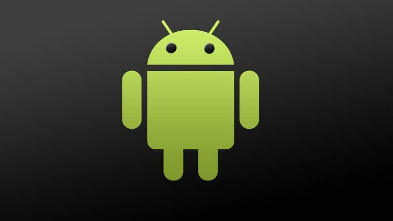 Cómo corregir el error «La cámara ha dejado de funcionar» en Android (ejemplo)