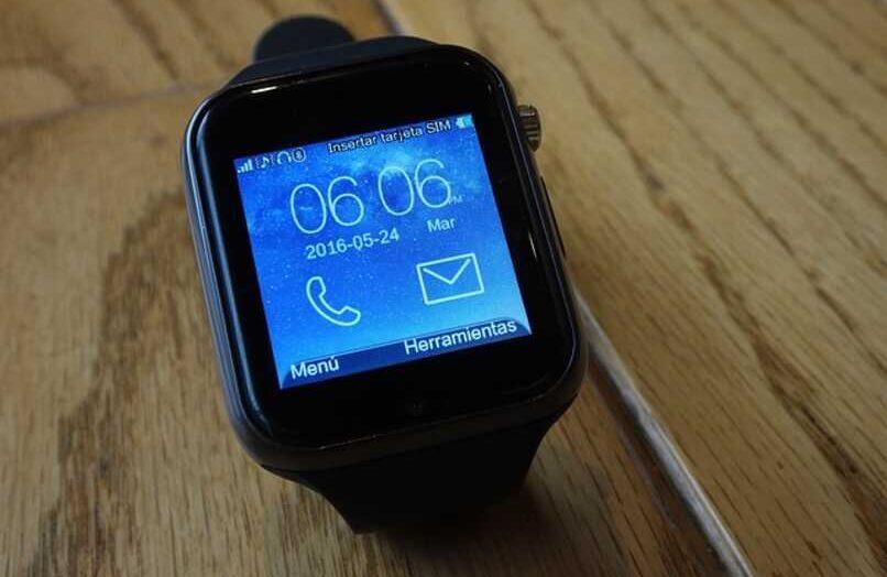 Cómo configurar la hora en un reloj inteligente T500 o T500 Plus – Configuración completa