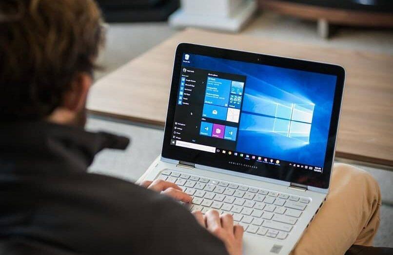 Cómo iniciar Word y Excel más rápido en una PC con Windows fácilmente