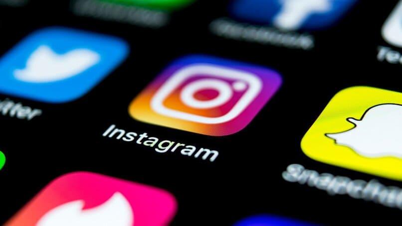 Cómo saber a qué hora se vio mi historia de Instagram: descúbrelo aquí