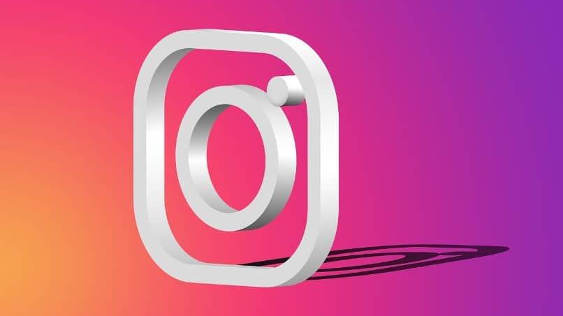 Cómo personalizar fácilmente las portadas de las historias destacadas de Instagram