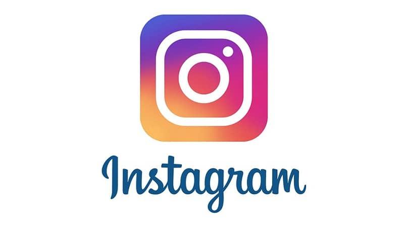 Cómo subir fotos y videos a las historias de Instagram desde la galería: paso a paso