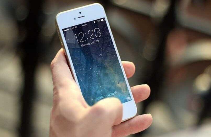 Cómo instalar y configurar AirTag en mi iPhone, iPad