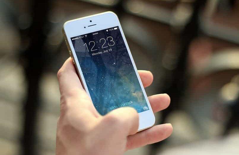 Cómo ver y configurar registros médicos en la pantalla de bloqueo del iPhone en la aplicación de salud