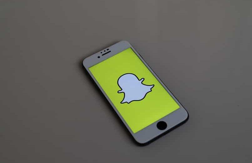 Cómo usar Snapchat para negocios ¿Cuáles son sus pros y sus contras?