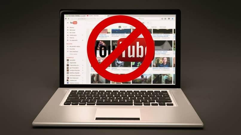 ¿Por qué no puedo responder a los comentarios de los videos de YouTube?  Solución final