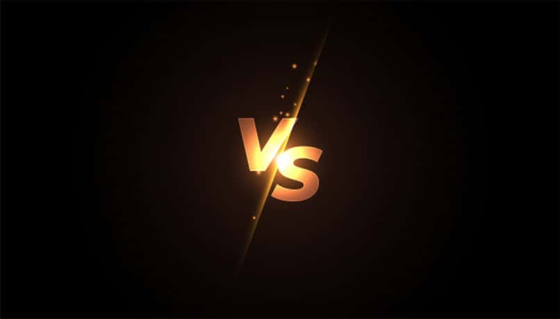 Android vs iOS ¿Cuál es mejor?  Comparación, diferencias y similitudes