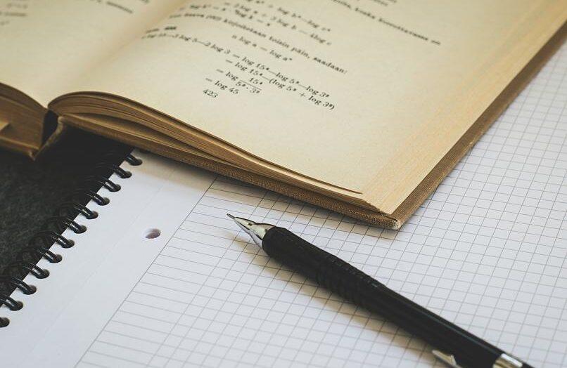 ¿Cómo se utilizan las funciones INV.GAMMA e INV.LOGNORM en Excel?