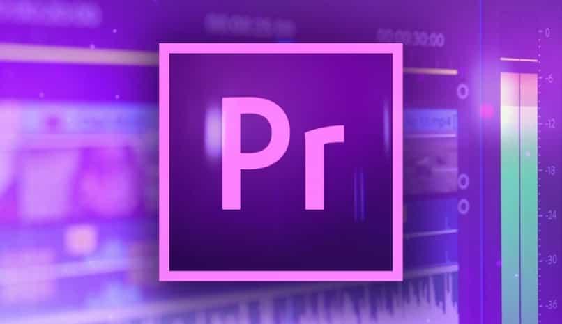 Cómo crear el efecto de explosión animada en Adobe Premiere