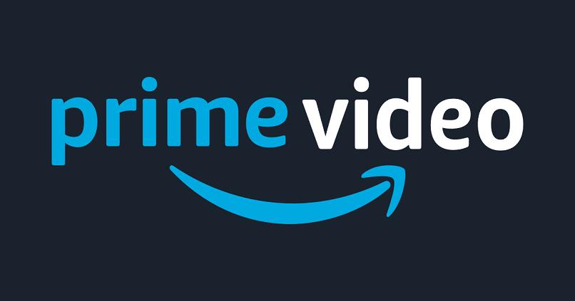 ¿Cuánto cuesta una suscripción a Amazon Prime Video?  – caracteristicas
