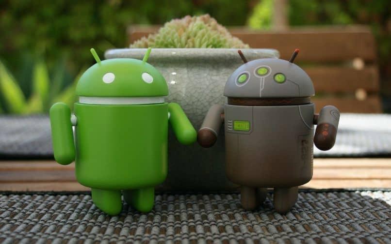 Cómo abrir y recuperar archivos Nomedia en mi Android: rápido y fácil