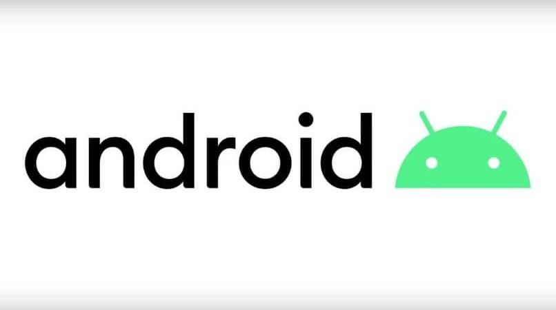 ¿Por qué mi teléfono celular Android se apaga y se enciende todo el tiempo?  -Solución (ejemplo)