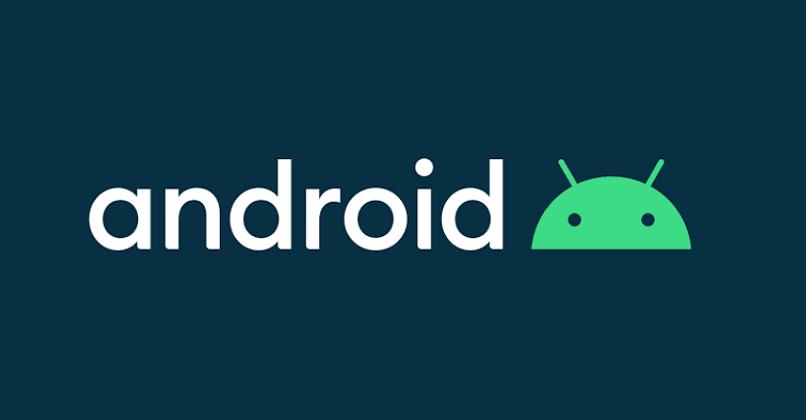 Cómo corregir el error «La aplicación se ha detenido» en Android (ejemplo)