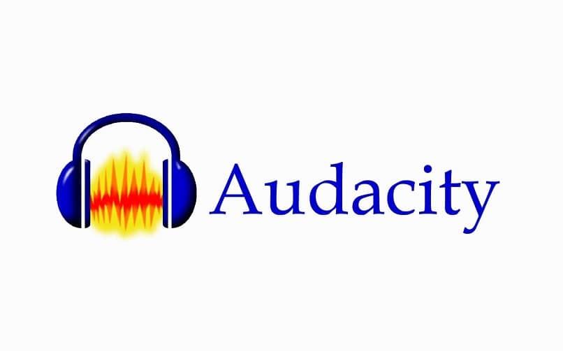 Cómo subir o bajar el volumen de una canción gradualmente con Audacity