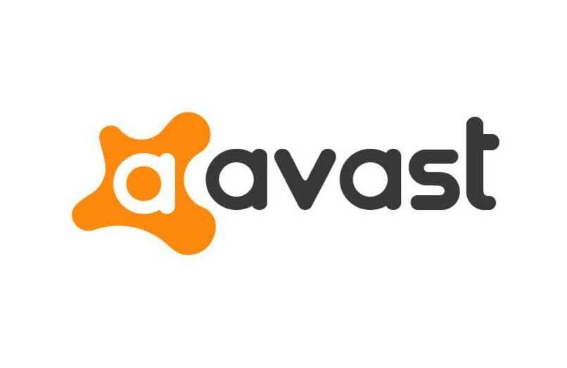 Cómo desactivar las alertas, notificaciones y ventanas emergentes de Avast Free Antivirus