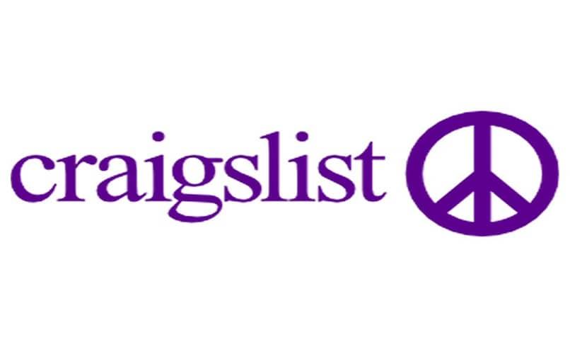 Cómo colocar o publicar anuncios en Craigslist de forma gratuita sin una cuenta