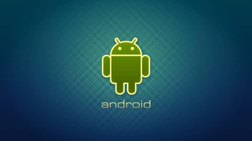 Cómo ver la pantalla de mi teléfono móvil Android en mi PC con un cable USB (ejemplo)