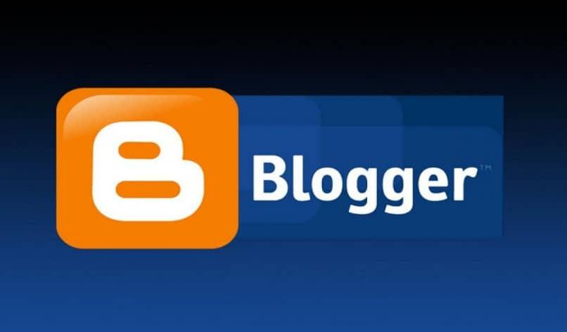 ¿Cómo activo Anti-Adblock en mi sitio o blog de Blogger?  (Ejemplo)