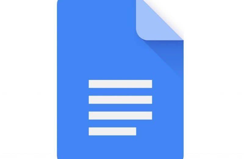 Cómo crear y editar documentos de Word en tu Android