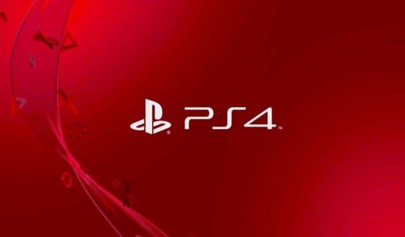 ¿Cómo acelerar y acelerar las descargas de juegos en PS4 fácilmente?  (Ejemplo)