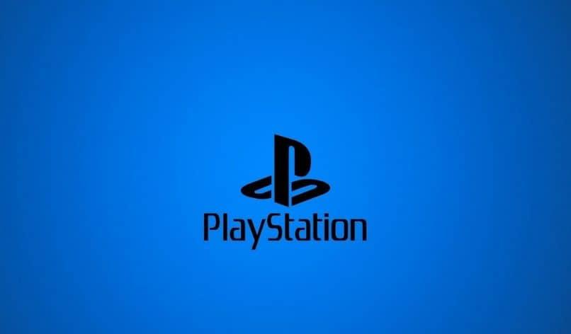 ¿Cómo verifico mi cuenta de Playstation Network en PS3 en dos pasos?  (Ejemplo)