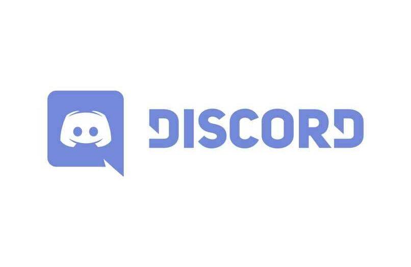 Cómo usar Discord en Among Us desde un teléfono móvil o PC y agregar amigos
