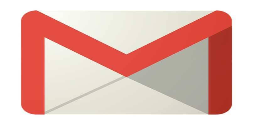 Cómo eliminar o eliminar permanentemente una cuenta de Gmail