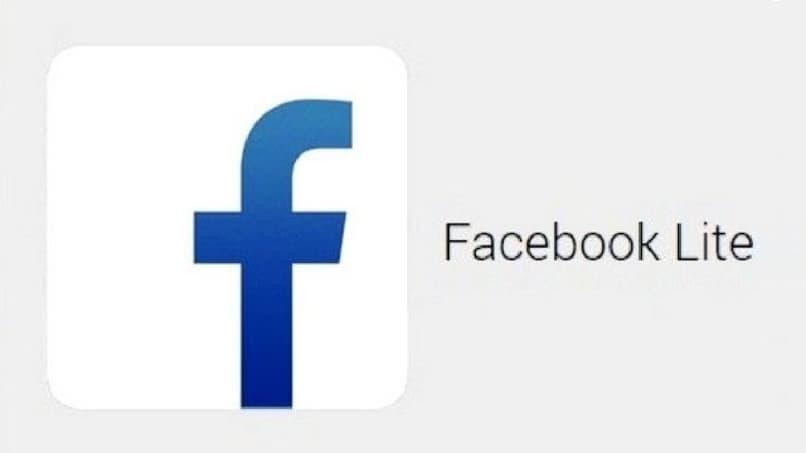Cómo descargar Facebook Lite APK para Android – Gratis