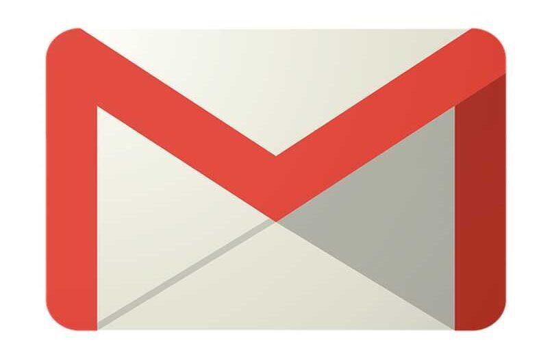 Descargue y active los widgets de Gmail – Android o iPhone