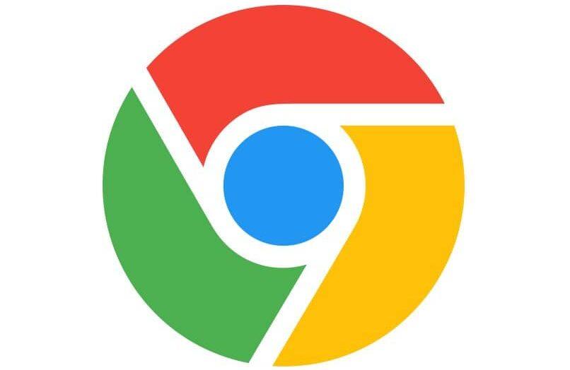 Cómo mostrar, ocultar y personalizar el botón de inicio en Google Chrome